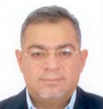 Dr. Muhamed Bashar Bizrah