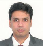 Dr. Muhamed Shaloob