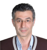 Dr. Muhammad Ammar Soliman Shalabi
