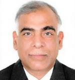 Dr. Muhammad Anwar Sajjad
