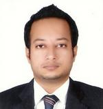 Dr. Muhammad Farrukh Khurshid