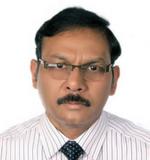 Dr. Muhammad Ismail