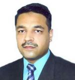 Dr. Muhammad Yousaf Jan