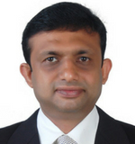 Dr. Muhammed Fassaludeen Anchamparathiyil Saifudeen