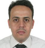 Dr. Muhannad Mhd Wajih Alheraki
