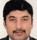 Dr. Murali Krishna Neelakantan