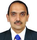 Dr. Murali Shankar Baikunje Golitadka