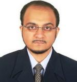 Dr. Murtaza Kasim Pithawala