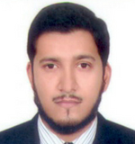 Dr. Murtaza Najmi