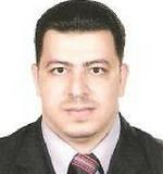 Dr. Mustafa Fawzy Mustafa Ahmed