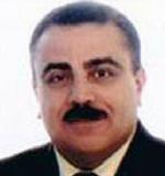 Dr. Mustafa Kamil Abdulmajid Alqaysi