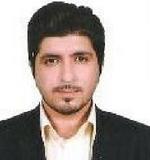 Dr. Mustafa Nisar Khan
