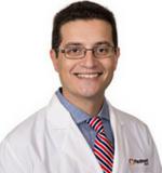 Dr. Mustaphasahim Shaaraoui