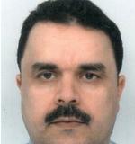 Dr. Mustfa Magidoub Mabruk Karoud