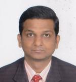Dr. Muthuraman Muthukaruppan