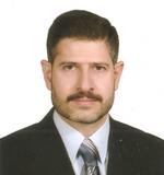 Dr. Muwaffak Mohammed Alsaadi