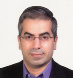 Dr. Nabil Alkhatib
