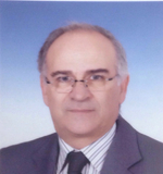 Dr. Nabil Cachecho