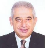 Dr. Nabil Mohd Hidayet
