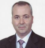 Dr. Nadeem Ghreir