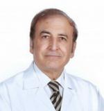 Dr. Nadim Rizeq Habash