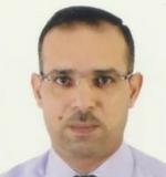 Dr. Naeel Yosef Mohammad