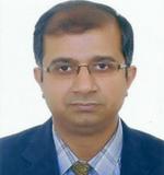 Dr. Nalin Sharma