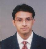 Dr. Nameer Abdulmajeed