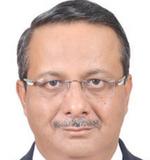 Dr. Narendrakumar Mahadeo Wagh