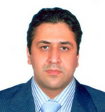 Dr. Naresh Kumar Mandhan