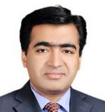 Dr. Naresh Kumar Valecha