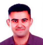 Dr. Naseem Danial Fakher Eddeen