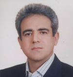 Dr. Naser Mohamad Vali Mozafari