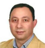 Dr. Naser Tawfiq Dwaik