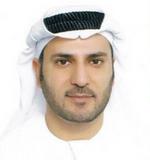 Dr. Nasser Abdulkarim Hussain Malik