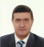 Dr. Nasser Daaboul