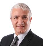 Dr. Nasser El Hindy