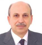 Dr. Natik Kamal Khalil