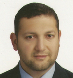 Dr. Nayef Mazen Nayef Younis