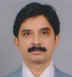 Dr. Nazeer Ahamed Mohamed