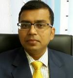 Dr. Neeraj Nagaich