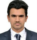 Dr. Nifu Salim