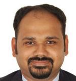 Dr. Nishath Ahmed Liyakat