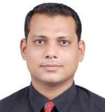 Dr. Nitin Ramesh Godri