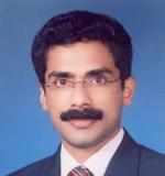 Dr. Nivas Aboobakerkunju