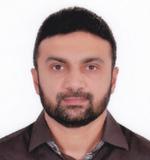 Dr. Niyas Parammal Ambadi