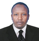 Dr. Nizar Osama Abdallah