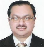 Dr. Nooruddin Kalapparambil Moosa