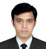 Dr. Noushad Moopan