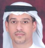 Dr. Obaid Mohammed Abdulla Aljassim